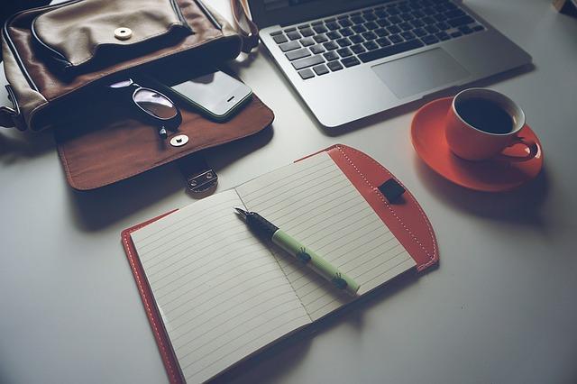 טיפים לניקיון משרדים – איך לעשות את זה נכון?