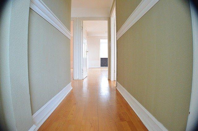 טיפים לניקיונות לאחר רכישת דירה חדשה